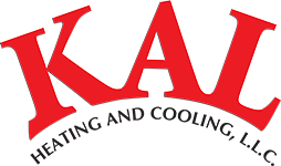 Furnace – Air Conditioning Repair and Installation Cary Illinois